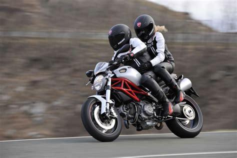 Gebrauchtes Motorrad Ducati Monster 796 by Gebrauchte Und Neue Ducati Monster 796 Motorr 228 Der Kaufen