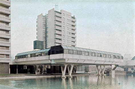 thamesmead london 150 best images about new town old town on pinterest