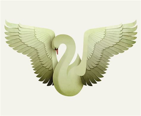 tutorial illustrator bird photoshop tutorial create a beautiful bird artwork