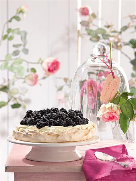 besondere kuchen rezepte kuchen fur besondere anlasse beliebte rezepte f 252 r kuchen