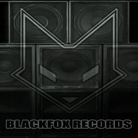 Nebraska Records Free Blackfox Records Onde Courte
