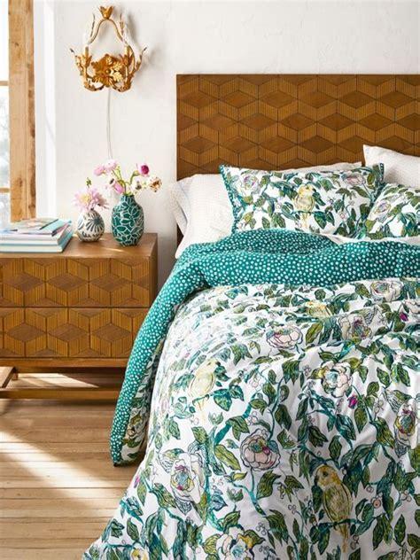Sofas At Target by Furniture Store Target