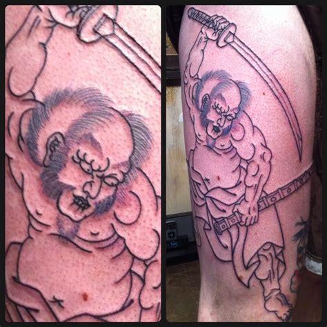rc tattoo rc work rebels