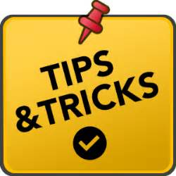 Tips And Tricks how to crack gmat in 3 months tips and tricks