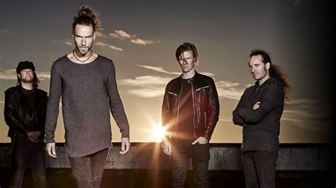 New Home Design For 2016 pain of salvation new album in the passing light of day