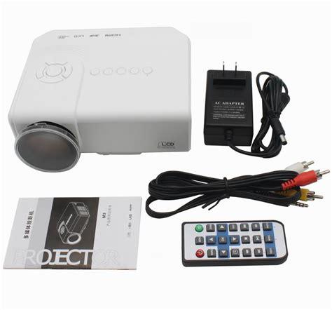 Proyektor Bioskop jual mini projector nonton tv bareng dengan