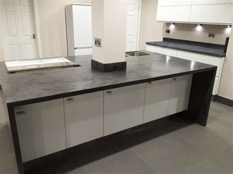 corian installation brian jackman for worktops splashbacks and upstands