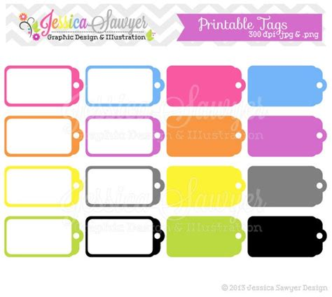 printable price tags free sale tags clipart clipart suggest
