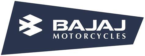 Logos Autos Y Motos by Bajaj Logo Auto Motorcycles Car And Motorcycle Logos