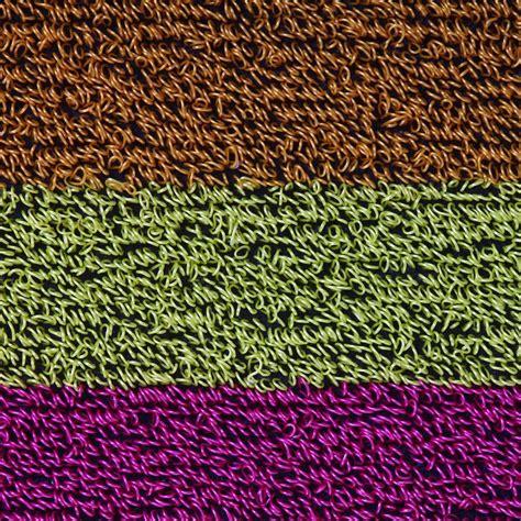 big shag rugs buy chilewich large stripe shag rug multi amara