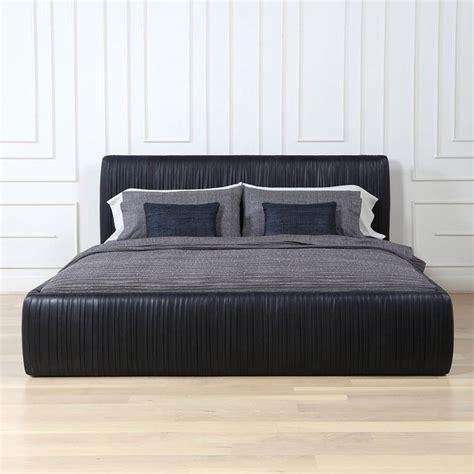 kelly wearstler bedding choose your bed with kelly wearstler bedroom ideas