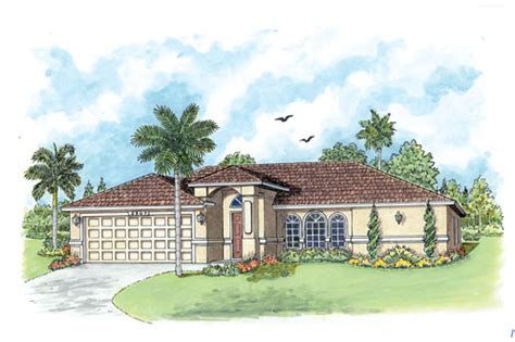 home builders fort myers home builders in lehigh acres fl home review