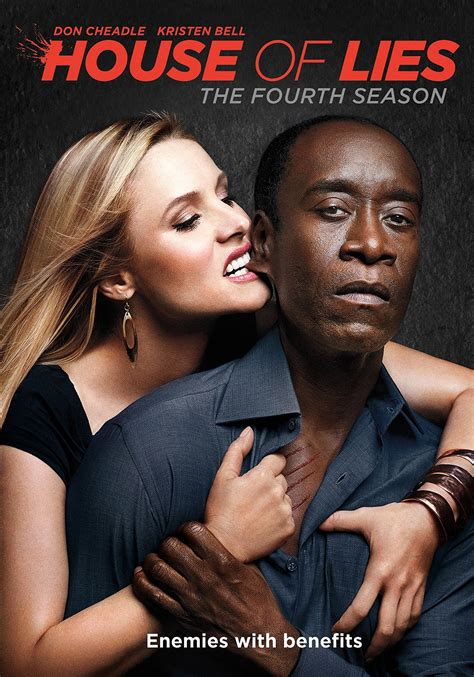 house of lies house of lies dvd release date