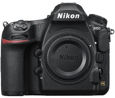 nikon list nikon d850 officially recommended lens list