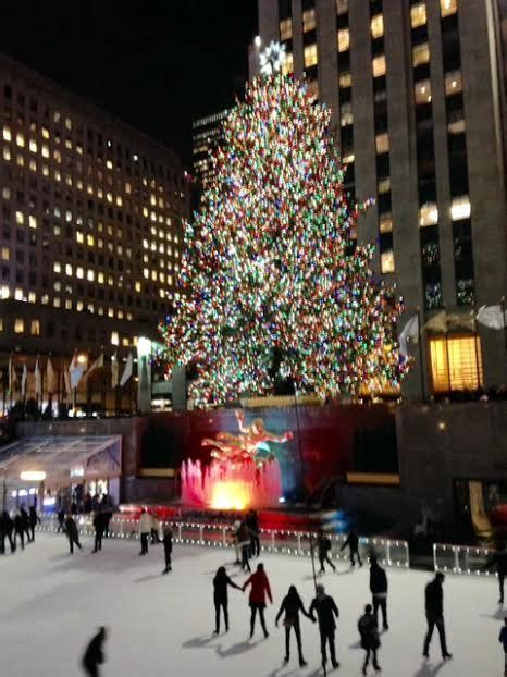 24 best images about nyc on pinterest tis the season