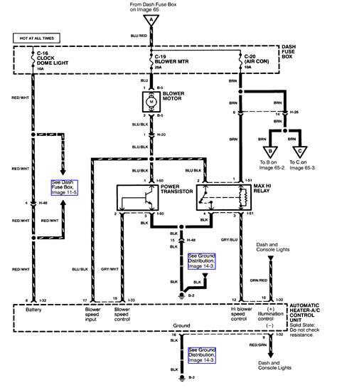 07 isuzu nqr wiring diagram isuzu ascender stereo wire