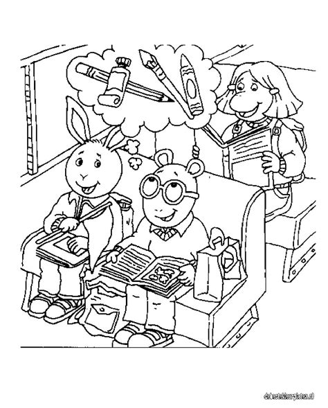 free king arthur coloring pages