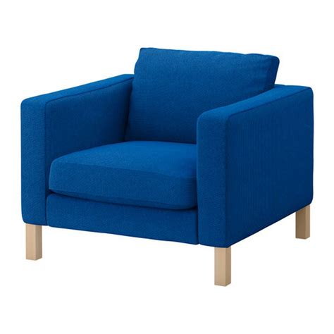 ikea karlstad slipcover ikea karlstad armchair slipcover chair cover korndal