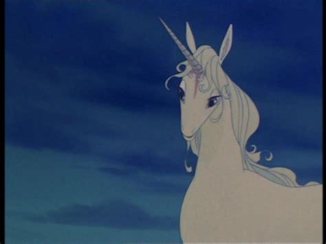 the last unicorn the last unicorn images the last unicorn hd wallpaper