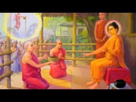 Komik Maha Kassapa By Karaniya jayamangala gatha nanda malani doovi