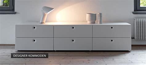 Designer Kommoden Sideboards by Designer Kommoden Sideboards Shop Casa De