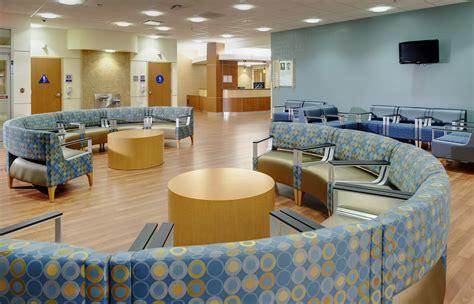 emergency room san diego aeccafe archshowcase