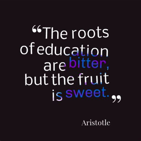 education tumblr education quotes image quotes at hippoquotes