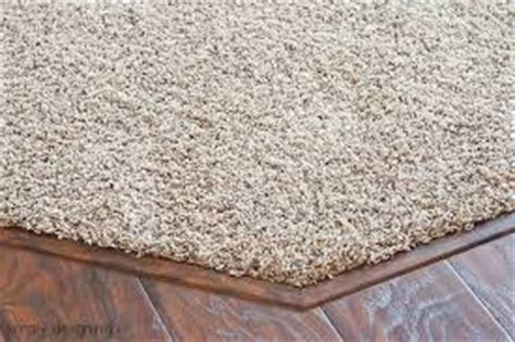 new rug smell the dangers of new carpet odors to your health enviroklenz