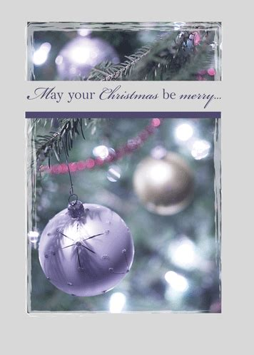 elegant christmas   year wishes  merry christmas wishes ecards