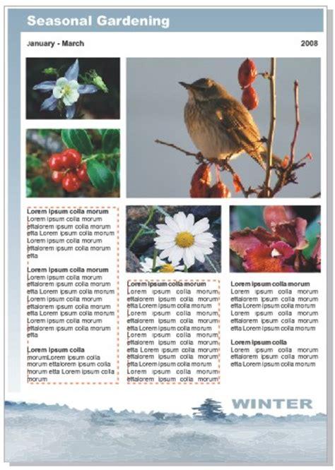 coreldraw graphics suite tutorials excelsior panfleto tipo jornal no corel