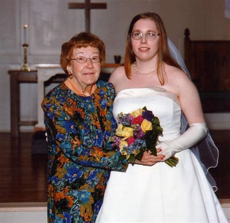 marjorie newman obituary funeral home