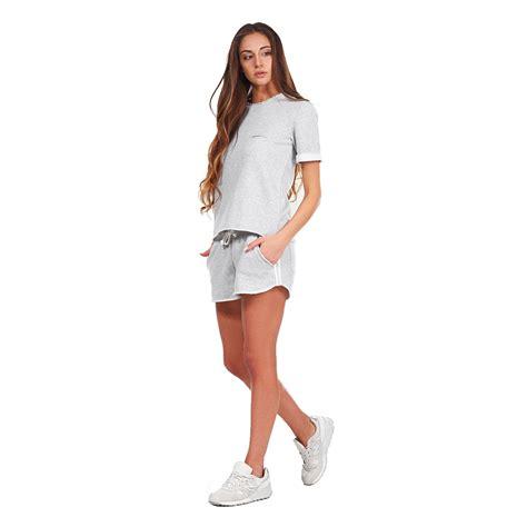 Stelan Grey stella grey s shorts
