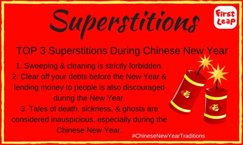 taboos during new year new year beliefs superstitions 28 images new year