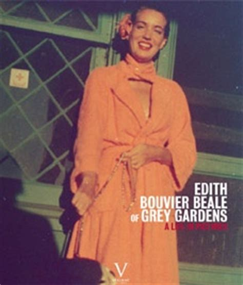 Grey Gardens Quotes by 17 Best Images About Grey Gardens On Eccentric