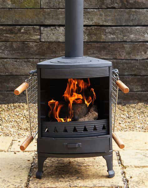 cast iron patio heater hellfire garden cast iron stove cooker bbq patio heater