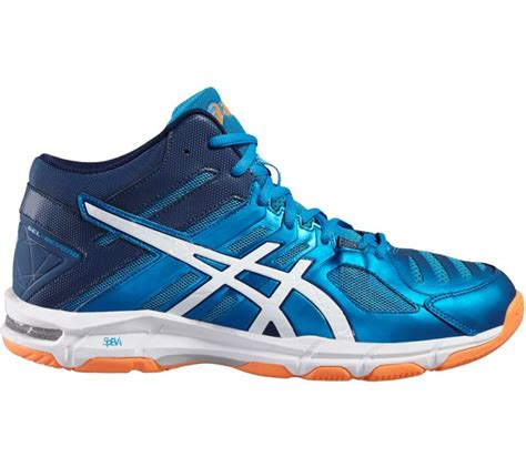 Harga Asics Gel Beyond 5 Mt asics gel beyond 5 mt handballshop
