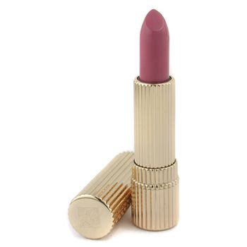 Estee Lauder Signature Lipstick by Estee Lauder Signature Lipstick 21 Soft Amethyst Reviews