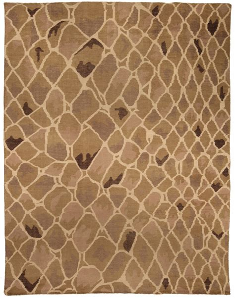 new rugs snake design contemporary rug n10328 by doris leslie blau