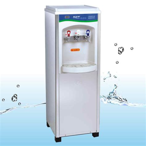 Water Dispenser With Ro china osmosis system water cooler photos