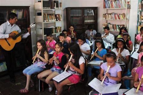 imagenes libres ministerio educacion reforma escolar genera dudas sobre continuidad de