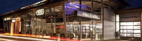 Max Moritz Soest Audi by Max Moritz Ist Neuer Partner Des Scc500 Scc500