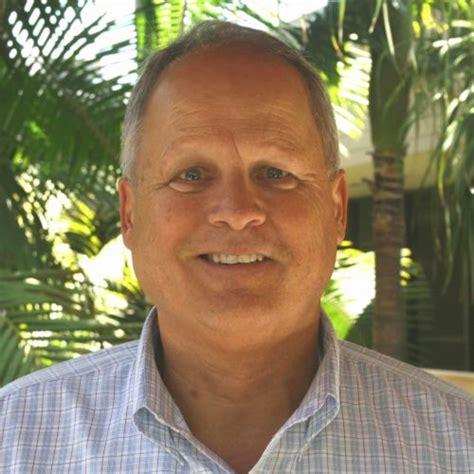 trident funding boat loan rates newport beach ca boat loans marine financing trident funding