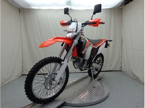 ktm 500 exc lower seat height ktm 350 exc for sale craigslist autos post
