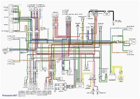 motor atv engine diagram get free image about