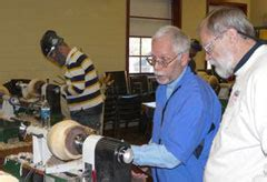 woodworking classes atlanta woodworking class atlanta 24 new woodworking classes