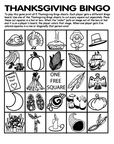 printable activity sheets for thanksgiving 230 best homeschool thanksgiving images on pinterest