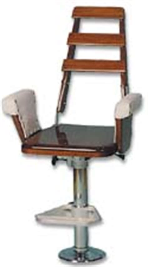 nautical design helm chair helm chairs manufactured by nautical designs
