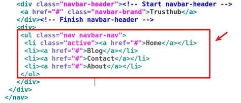 bootstrap layout for all devices bootstrap page header class phpsourcecode net