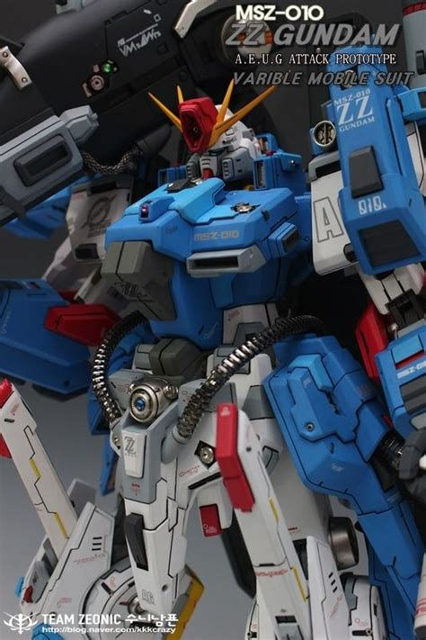 Kaos Gundam Gundam Mobile Suit 69 1634 best gundam images on gundam model