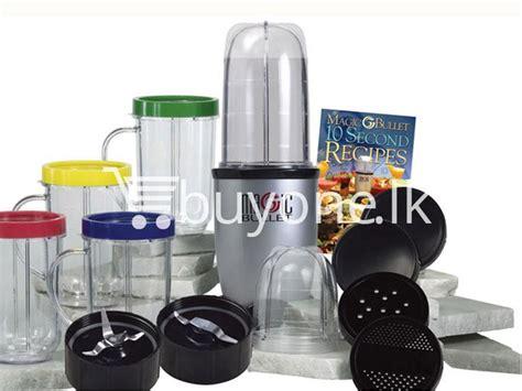 Asli Blender Magic Bullet Limited magic bullet blender 21 with warranty available in